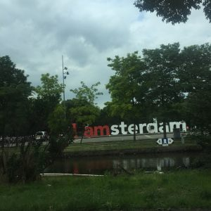 July2017Amsterdam_resize