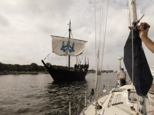 Sail2015(2)_resize